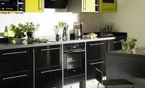 Moben Kitchen Designs Finance Firm Hitachi U0027liable For Moben Orders U0027 This Is Money