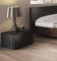 attractive ideas modern bedside tables incredible contemporary