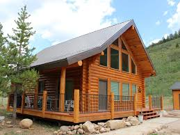 Luxury Log Home Plans Download 1500 Square Foot Log Homes Plans Adhome