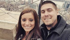 West Virginia travel during pregnancy images Teen mom 2 39 jeremy calvert asks for donations after west virginia jpg