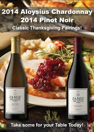 best 25 pinot noir ideas on pinot noir wine pinot