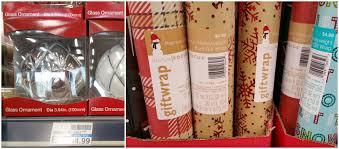 Cvs Christmas Lights Cvs Christmas Clearance Now 75 Off U003d Holiday M U0026m U0027s Only 34 Per