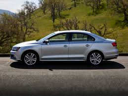 new 2017 volkswagen jetta price photos reviews safety ratings