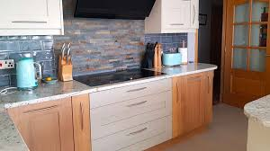 is ash a wood for kitchen cabinets what s the difference between oak and ash solid woods diy