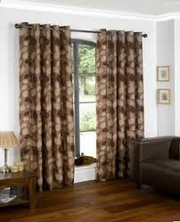 Chocolate Curtains Eyelet Duck Egg Blue Bedroom Curtains Bedroom Floor Covering Ideas