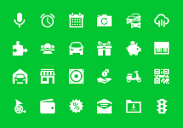 free on android 350 free android icons graphicburger