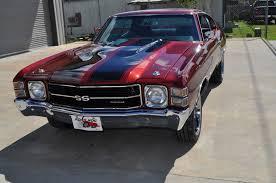 cheap muscle cars road hog llc restoration paint u0026 body mechanic repair car repair