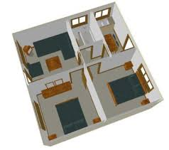 house building plans low cost house building low cost housing moladi system