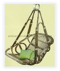 Hanging Cane Chair India India Hanging Chair India Hanging Chair Manufacturers And