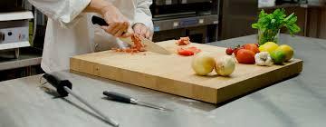 safety kitchen knives kitchen knife safety pool set on kitchen knife safety design