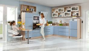 howa küche uncategorized kühles kuche blau buche kuche blau ikea faktum