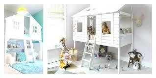 comment faire une cabane dans une chambre faire cabane dans sa chambre en large chia tohumu siparis info