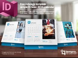 Desk Calendar Design Ideas Calendar Design Templates 28 Images 18 2017 Desk Calendar