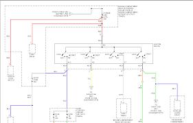 hyundai alarm wiring diagram hyundai wiring diagrams instruction