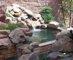 ponds and streams pool builder pool plastering las vegas