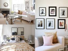 online sites for home decor 17 online sites for home decor