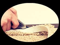 Upholstery Repair Wichita Ks Be Amazed Carpet Cleaning U0026 Air Duct Cleaning Wichita Ks