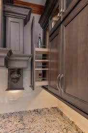 952 best kitchens images on pinterest kitchen ideas laminate