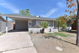 11613 n 25th ave phoenix az 85029 mls 5648255 redfin