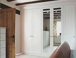 lloyds fitted furniture fitted bedrooms home offices home cinema