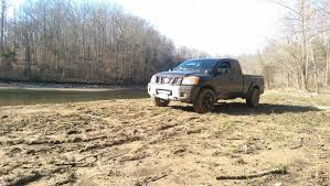 wide stance jeep wide stance on stock suspension page 3 nissan titan forum