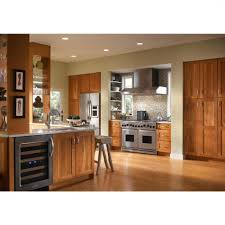 Kraftmade Kitchen Cabinets by 1000 Images About Kitchen Diner On Pinterest Grey Diners And