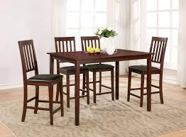 Glass Coffee Table Set Coffee Tables Mesmerizing Oval Wood Coffee Table Modern Ideas