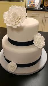 navy blue wedding eventadore inc wedding cakes pinterest