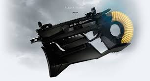thor a1 new pdw pro zone all4shooters com