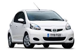 toyota aygo cars toyota aygo city car 2005 2014 review carbuyer