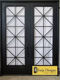 steel door designs ghana design stainless steel door buy steel