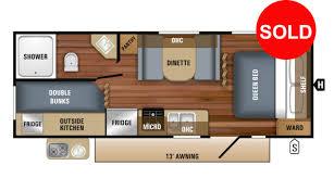 beaverton toyota clear complete transparency owasco rv centre ontario motorhomes ontario camping trailers