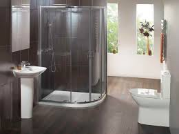 big ideas for small bathrooms 3213 best home design images on small bathroom