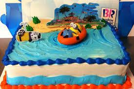 minion birthday cakes minion birthday cake walmart walmart minions birthday cake inside