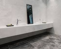 vitra bathrooms catalogue vitra versus ile ilgili görsel sonucu banyo pinterest searching