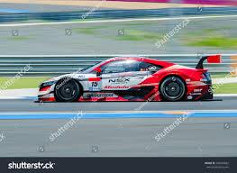 cars u0026 racing cars honda buriram june 20 takashi kogure oliver stock photo 290504822