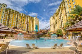 orlando vacation homes archives your orlando realty