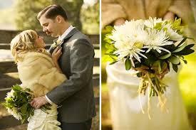 wedding flowers bulk costco wedding flowers bulk wedding definition ideas