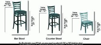 kitchen island stool height awesome counter height kitchen bar stools 25 best ideas about