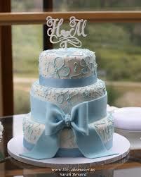 wedding cake questions wedding cakes fresh wedding cake questions for wedding best