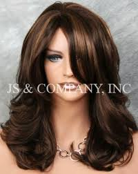 cancer society wigs with hair look for best 25 cancer wigs ideas on pinterest wigs for cancer patients