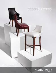 Design Masters From Mark David Kohler Co