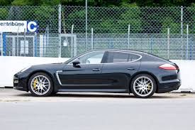 porsche panamera modified file porsche panamera side jpg wikimedia commons