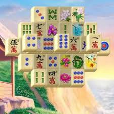free thanksgiving mahjong relaxing ios app http