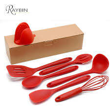 amazon kitchen best sellers kitchen best seller source quality kitchen best seller from global