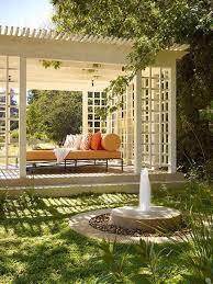 Easy Pergola Ideas by 7 Best Outdoor Ideas Images On Pinterest Outdoor Ideas Pergola