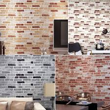 popular vintage wall stone buy cheap vintage wall stone lots from