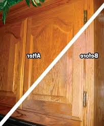 cleaning wood kitchen cabinets project for awesome best way to