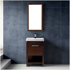 High End Bathroom Vanities by Bathroom Bathroom Vanity With Sink High End Bathroom Furniture