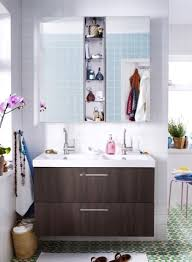 Ikea Bathrooms by Over The Toilet Cabinet Ikea Bathroom Big Advantages Of Over The